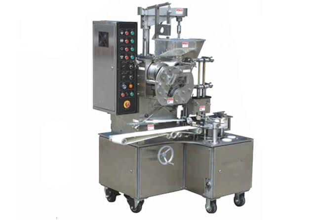 Shumai Machine