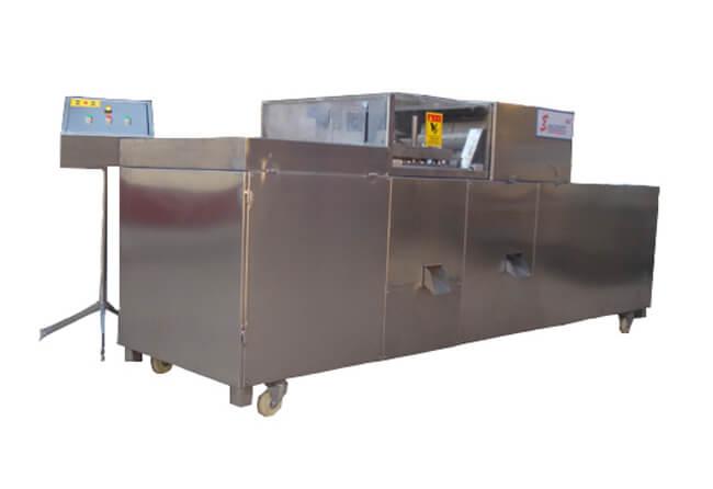 dates pitter machine