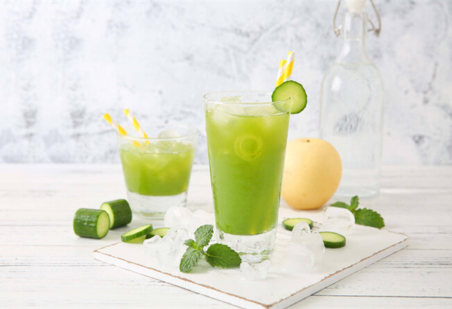 Tips and Facts Help You Get Best Juice